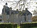 Château de la Motte-Basse (Le Gouray).jpg