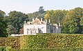 Château du Reposoir 7.jpg