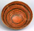 Chaco Anasazi abajo black-on-orange trade ware NPS.jpg