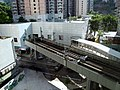 Chai Wan Station MTR Track.jpg