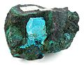 Chalcophyllite-rare-09-07b.jpg