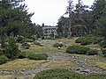 Chalet des Cortalets - panoramio.jpg