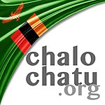 Logo de Chalo Chatu