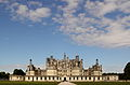 Chambord Castle.jpg