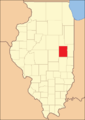 Champaign County Illinois 1833.png