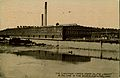Champion Coated Paper Co. (16095829217).jpg