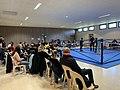 Championnat départemental de l'Ain de savate jeunes 2020 (3).jpg