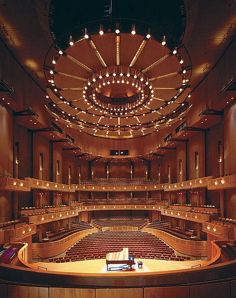 File:Chan centre performing arts concert tessler.jpg