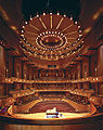 Chan centre performing arts concert tessler.jpg