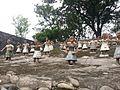Chandigarh Rock Garden 34.jpg