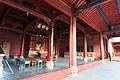 Changting Tingzhou Fu Wenmiao 2013.10.05 17-26-44.jpg