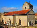 Chapelle Morlange.JPG
