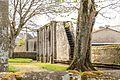 Chapelle Notre-Dame-de-Berven Plouzévédé 05.jpg