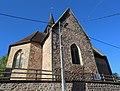 Chapelle St Avoye Clayette 19.jpg