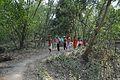 Charak Puja Procession - Narna - Howrah 2014-04-14 0392.JPG