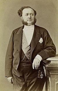 Charlemagne de Maupas (1818-1888).jpg