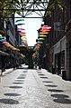Charleroi - Rue de Dampremy - été 2020 - couleurs et ombres - 02.jpg
