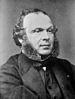 Charles-Adolphe Wurtz.jpg