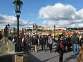 Charles Bridge-Prague-2.jpg