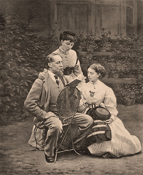487px-Charles_Dickens_with_his_two_daughters_by_Mason_%26_Co_%28Robert_Hindry_Mason%29.jpg