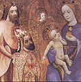 Charles IV kneeling before Madonna-Votive picture of archbishop Jan Ocko.jpg