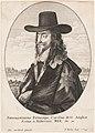 Charles I MET DP161830.jpg