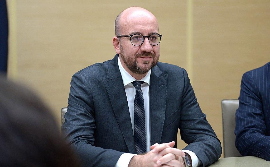 Charles Michel (2018-01-31) 02