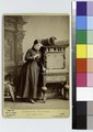 Charlotte Thompson as Jane Eyre - NYPL ps the 2712.tif
