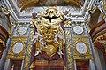 Charlottenburg Palace, 1695-1746, Berlin (54) (25330414957).jpg