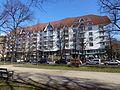 Charlottenburg Schloßstraße 45-47.JPG