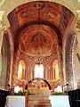 Charly - Eglise Notre-Dame -323.jpg