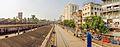 CharmiRoad - panoramio (1).jpg