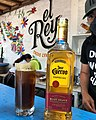 Charro Negro Cocktail.jpg