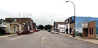 Charter Oak, Iowa.jpg