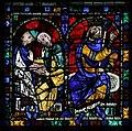 Chartres 50 - 2b - Hérode & prêtres.jpg