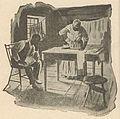 Chata wuja Tomasza page086.jpg