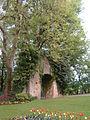 Chateau de Divonne-3.jpg