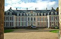 Chateau de Flers, Pas de Calais 01.jpg