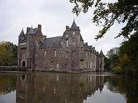 Chateau de Trecesson (56) 5781.jpg