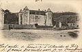 Chateau des Aubues, Lormes.jpg