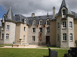 Chateau orfeuillette.jpg