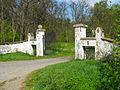 Chełmno-brama-park.jpg