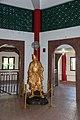 CheSuiKhor-Pagoda Kota-Kinabalu-17.jpg