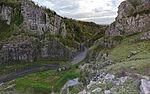 Cheddar Gorge, Somerset, UK - Diliff.jpg