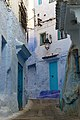Chefchaouen - panoramio (3).jpg