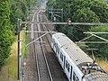Chelmsford, UK - panoramio (22).jpg