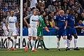 Chelsea Legends 1 Inter Forever 4 (27457044197).jpg