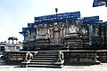 Chennakeshava temple Belur 318.jpg