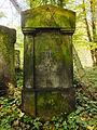 Chenstochov ------- Jewish Cemetery of Czestochowa ------- 39.JPG