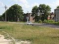 Chernobyl and Pripyat (4853750449).jpg